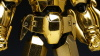 Sagittarius Gold Cloth ~Galaxian War ver.~ Abf42NU2
