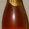Red Wine White Wine - 頁 2 Abx3nLtR