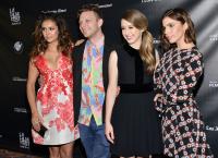 Los Angeles Film Festival - 'The Final Girls' Screening (June 16) GRWdJKZQ