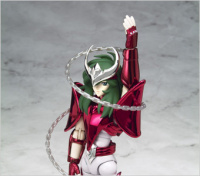Andromeda Shun Final Bronze Cloth Acpfqk3k