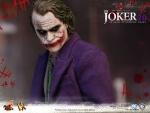 The Joker 2.0 - DX Series - The Dark Knight  1/6 A.F. AaleSZ5m