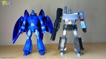 [X-Transbots] Produit Tiers - MX-II Andras - aka Scourge/Fléo - Page 2 0bzL1Q34