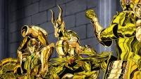 [Anime] Saint Seiya - Soul of Gold - Page 4 Lwc6IOne