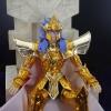 [Settembre 2012]Saint Cloth Crown Poseidon - Pagina 5 AayUNZhH