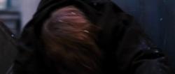 Mroczny Rycerz powstaje / The Dark Knight Rises (2012) PL.DVDRip.XviD-TWiX | Lektor PL
