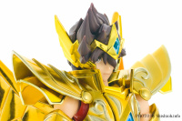 Sagittarius Seiya New Gold Cloth from Saint Seiya Omega 2lzhjjsh