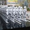 Star Wars Parade UhIguC5f