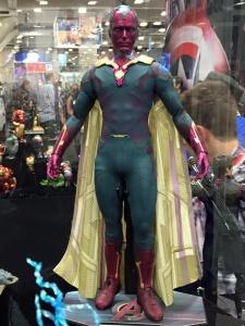 [Comentários] San Diego Comic Con 2015 BVrnoKbB