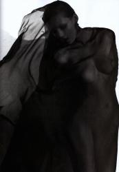 Numero Magazine - Issue #96 (2008)