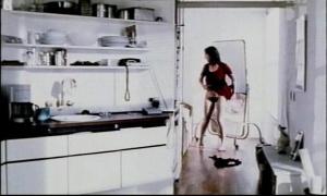 Charlotte Sieling @ Elsker Elsker Ikke... (DK 1995) [VHS]  YSkYT43g