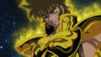[Anime] Saint Seiya - Soul of Gold - Page 4 M8th58e5