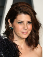 "Marisa Tomei ""2015 Vanity Fair Oscar Party hosted by Graydon Carter at Wallis Annenberg Center for the Performing Arts in Beverly Hills"" (22.02.2015) 21x  XYOazpzw"