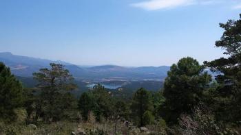 07/06/2015 - Propuestas tolais: Peregrinos-gr10-embalse la jarosa-gr10-la mina peregrinos-Salida Jarosa FE49MyIs