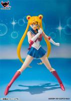 Goodies Sailor Moon AcgGyuh7