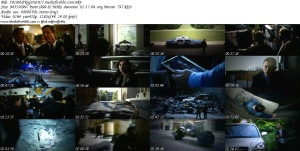 download The Dark Knight Rises (2012) 720p R6 dvdrip mediafire link