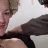 E. Miller  nackt Katherine 24 Scandalous