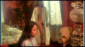 Olivia Pascal , Eva Garden , Uschi Zech in Vanessa (1977) KmTz3LzI