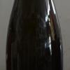 Red Wine White Wine - 頁 4 AcizUKGR