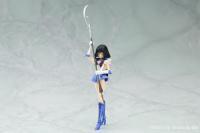 Goodies Sailor Moon - Page 5 JbVVYnic