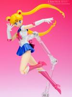 Goodies Sailor Moon - Page 2 Abm5TZo7