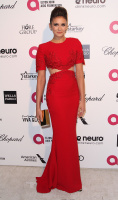 23rd Annual Elton John AIDS Foundation Academy Awards Viewing Party (February 22) C5VkTUJx