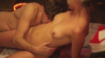 Erotik nackt bilder