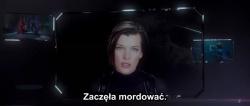 Resident Evil: Retrybucja / Resident Evil: Retribution (2012) PLSUBBED.DVDRip.XviD-J25 / Napisy PL +RMVB +x264