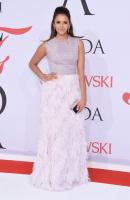 CFDA Fashion Awards - Cocktails (June 1) W1TacyFU