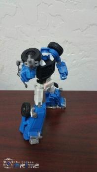 [X-Transbots] Produit Tiers - Minibots MP - Gamme MM - Page 4 YVUKVhPx