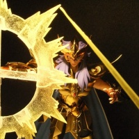 Taiwan Tamashii Feature's: Volumen 5  AdrMOPbE