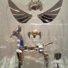 [Comentários] Saint Cloth Myth Ex - Seiya de Pegasus V2 - Página 9 AafH7A5Y