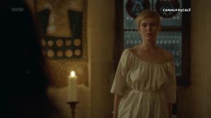 Anna Brewster, Hannah Arterton @ Versailles s02 (FR 2017) [1080p HDTV] XQEILtam