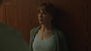 Nicole Kidman @ Big Little Lies s01e02 (US 2017) [HD 1080p WEB]  Tc9uaWyD