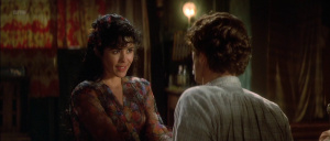Maria Conchita Alonso, Meryl Streep (bd?) &more @ The House of The Spirits (DK/PT/US 1993) [HD 1080p]  51ltyPtQ