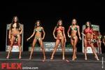 Дениз Милани, фото 4869. Denise Milani FLEX Pro Bikini February 18, 2012 - Santa Monica, CA, foto 4869