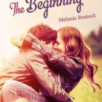 Bittersweet the beginning – Melanie Rostock