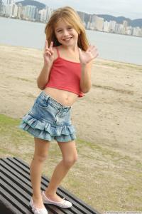 Mirian Micaela Wals Models