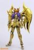 [Comentários] Milo de Escorpião EX - Soul of Gold - Great Toys Company NyqKIPGr
