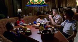 E.T. / E.T: The Extra-Terrestrial (1982) 1080p.BluRay.X264-AMIABLE