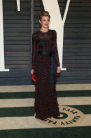 """Faith Hill """"2015 Vanity Fair Oscar Party hosted by Graydon Carter at Wallis Annenberg Center for the Performing Arts in Beverly Hills"""" (22.02.2015) 58x  RDT53GmP"""