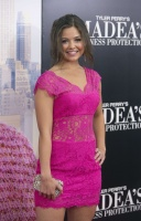 Даниэль Кэмпбелл, фото 55. Danielle Campbell Madea's Witness Protection Premiere - New York - June 25, 2012, foto 55