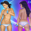 adj918sY SuperMegapost   Showgirlz Exclusive Wallpapers (0 puntos)