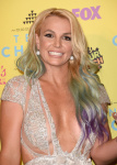 Britney Spears - 2015 Teen Choice Awards in LA August 16-2015 x92 updated x3 DLQBJnJb