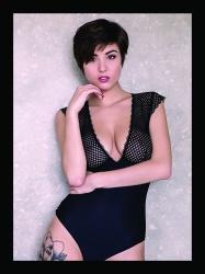 Giorgia Soleri 5