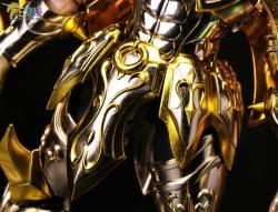 [Comentários] Saint Cloth Myth EX - Soul of Gold Aldebaran de Touro - Página 4 T5zwRGur