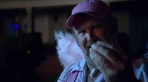 Dobra Wró¿ka 2 / Tooth Fairy 2 (2012) PL.BRRip.XviD.AC3-Sajmon
