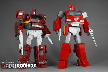 [Masterpiece] MP-27 Ironhide/Rhino - Page 4 HZ2vJpAs
