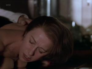 Helen Mirren, Sybil Darrow @ The Passion of Ayn Rand (US 1999) ON3TXBt2