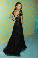 HBO's Post Golden Globe Awards Party (January 11) 5cYSfnLp