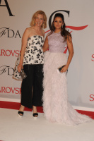 CFDA Fashion Awards - Cocktails (June 1) IQOGCutC